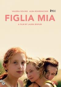 Figlia Mia-DVD