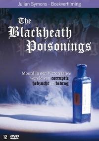 Blackheath Poisonings-DVD