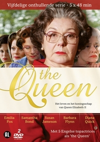 Queen-DVD