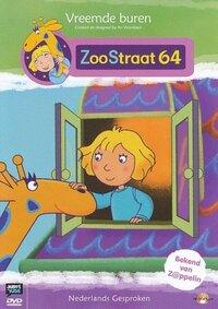 Zoostraat 64-DVD