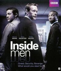 Inside Men-Blu-Ray