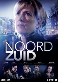 Noord Zuid-DVD