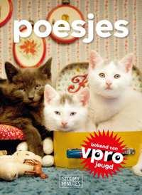 TV Series - Poesjes-DVD