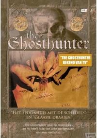 Ghosthunter-Spookhuis Met De Schedels/Glaasje Draaien-DVD