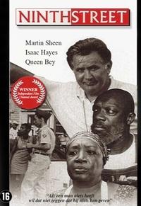 Ninth Street-DVD