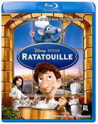 Ratatouille-Blu-Ray