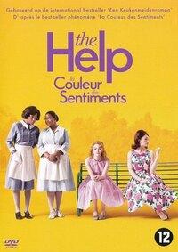 The Help-DVD