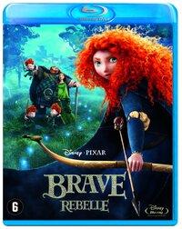 Brave-Blu-Ray