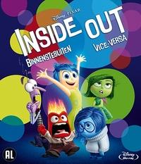 Binnenstebuiten-Blu-Ray