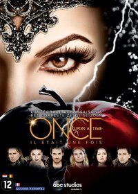 Once Upon A Time - Seizoen 6-DVD