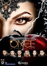 Once Upon A Time - Seizoen 6-DVD