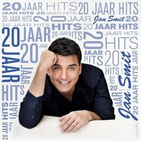 20 Jaar Hits-Jan Smit-CD