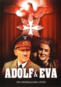 Adolf & Eva-DVD