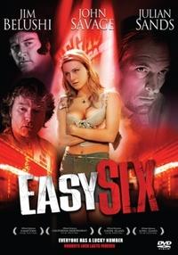 Easy Six-DVD