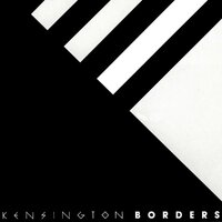 Borders-Kensington-CD
