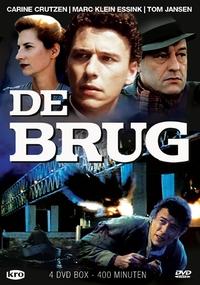 Brug-DVD