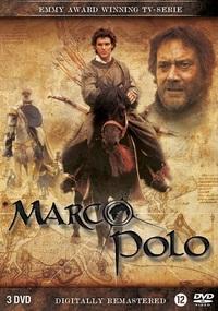 Marco Polo-DVD