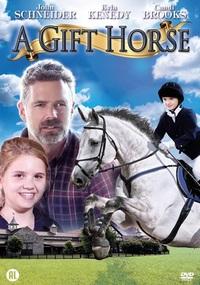 Gift Horse-DVD