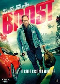 Boost-DVD