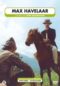 Max Havelaar-DVD