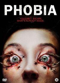 Phobia-DVD