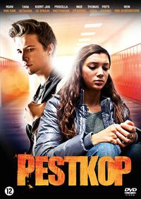 Pestkop-DVD