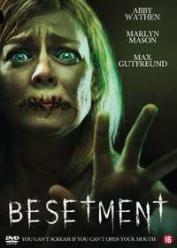 Besetment-DVD