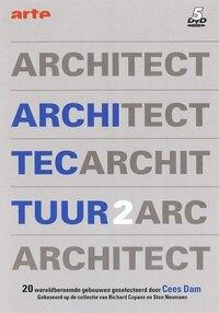 Architectuur 2-DVD