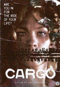 Cargo-DVD