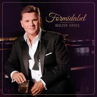 Formidabel-Wolter Kroes-CD