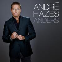 Andre Hazes Jr.