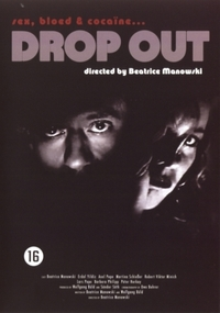 Drop Out-DVD