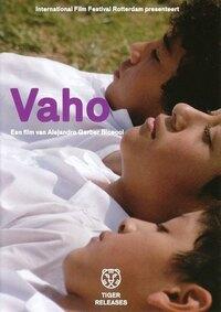 Vaho-DVD