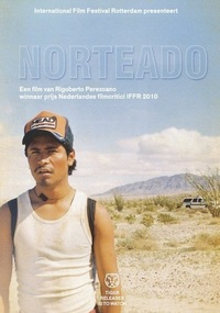 Norteado-DVD