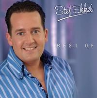 Best Of-Stef Ekkel-CD