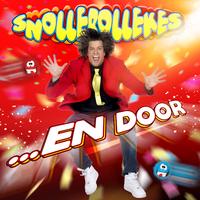 ...En Door-Snollebollekes-CD