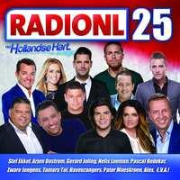 Radio NL 25--CD