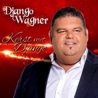 Kerst Met Django Wagner-Django Wagner-CD
