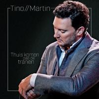 Thuis Komen Pas De Tranen-Tino Martin-CD