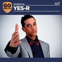 Het Beste Van-Yes-R-CD