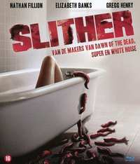 Slither-Blu-Ray