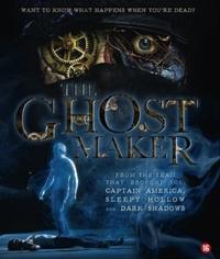 Ghostmaker-Blu-Ray