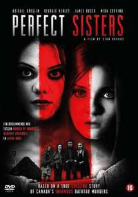Perfect Sisters-DVD