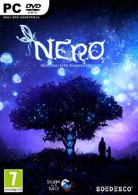 N.E.R.O. (Nothing Ever Remains Obscure)-PC CD-DVD