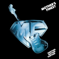 Another Mother Further-Mother's Finest-CD