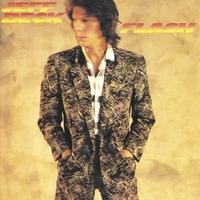 Flash-Jeff Beck-CD