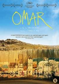 Omar-DVD