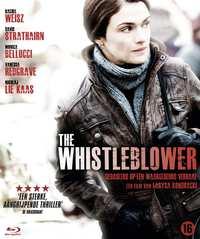 Whistleblower-Blu-Ray