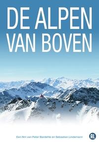 Alpen Van Boven-DVD