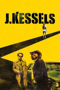 J. Kessels-DVD